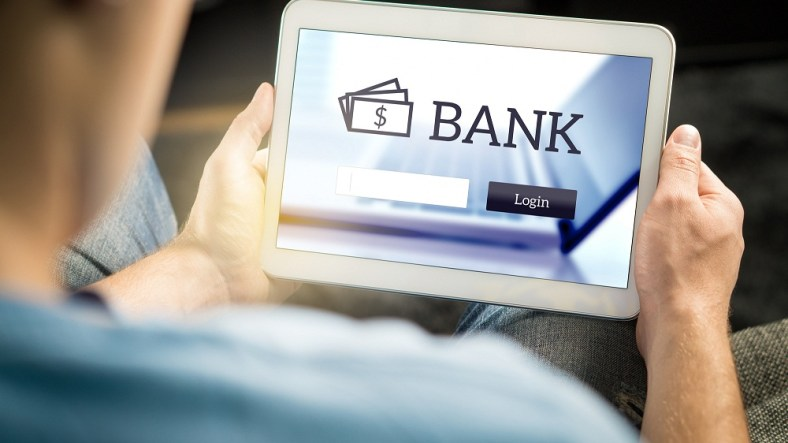Top 5 Reasons to Use Digital Banking 1