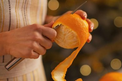 Top Health Benefits of Adding Vitamin C to Your Diet