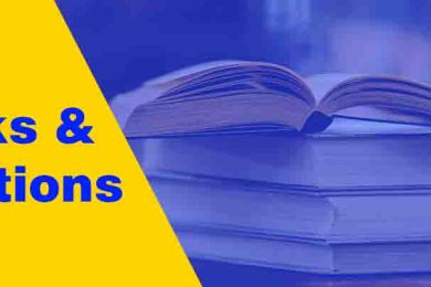 solution of NCERT books