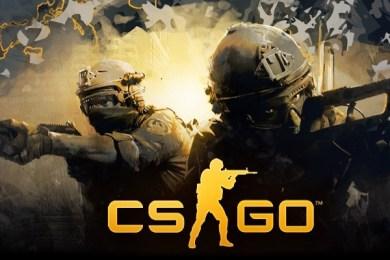 All CSGO Accounts