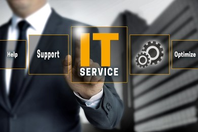 10 Tips for Choosing the Best IT Support in Los Angeles 1