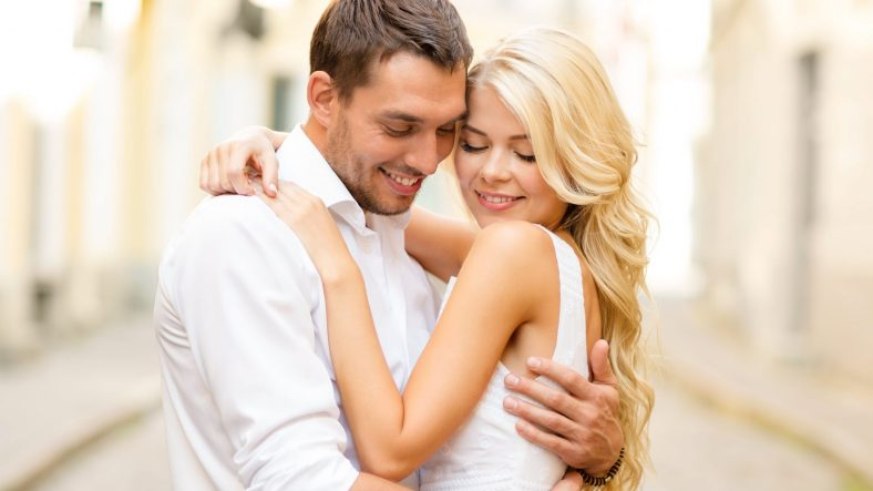 6 Romantic Anniversary ideas to woo your partner