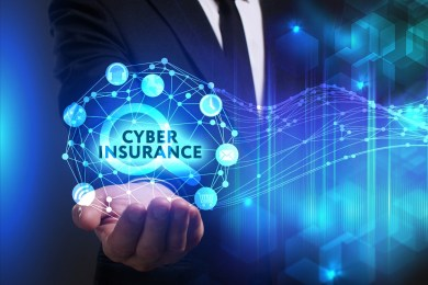 Does Your Business Need Cyber Insurance? 6