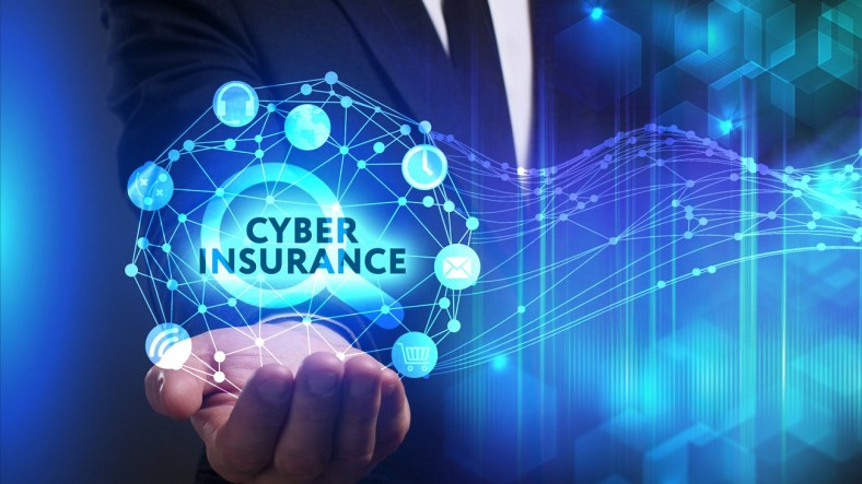 Does Your Business Need Cyber Insurance? 4