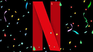 Want To Host A Netflix Watch Party? Here's How To Do It!