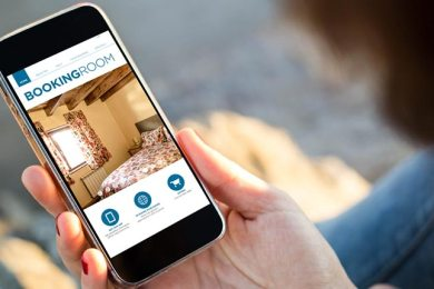 How Can Hotels Become More Accessible?