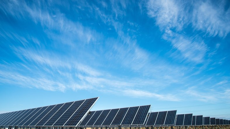 Solar Panel Prices on Maui are getting competitive