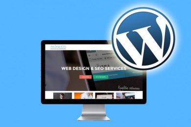 What Should Your WordPress Redesign Do for Your Business?