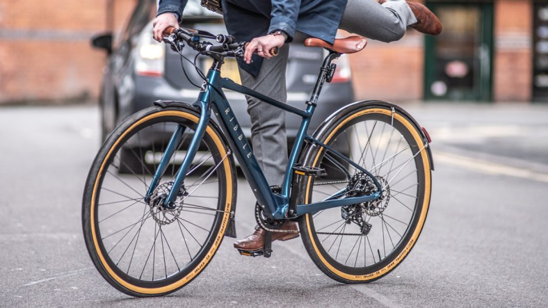 Best Bikes For Commuting To Work