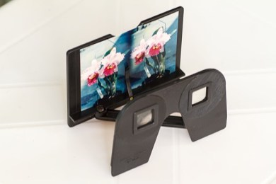 How to Identify the Best 3D Slide Viewer