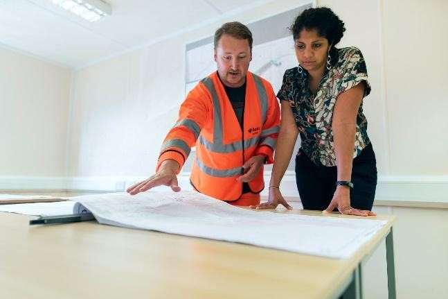 Things to Consider When Looking for the Right Contractors