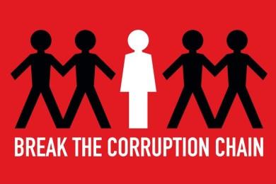 Barak Fund Management - Fraud & Corruption Allegations