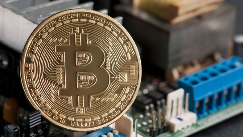 Getting Started with Cryptocurrency in Australia