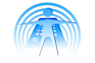 How Does an EMF Detector Work? 1