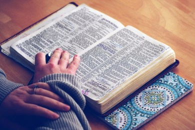For All Ages: 9 of the Best Christian Books You Should Read 5