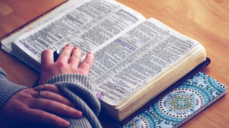 For All Ages: 9 of the Best Christian Books You Should Read 4