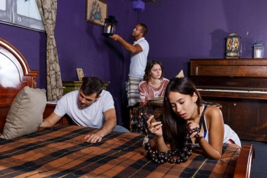 The Benefits of Using Escape Rooms as a Team-Building Activity 1