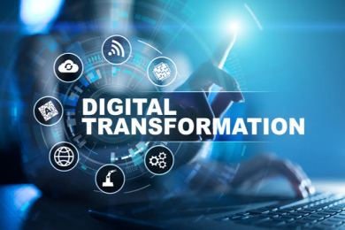 How can every organisation become the masters of the world of digital adoption? 7
