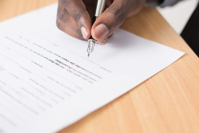 What is a Rolling Contract