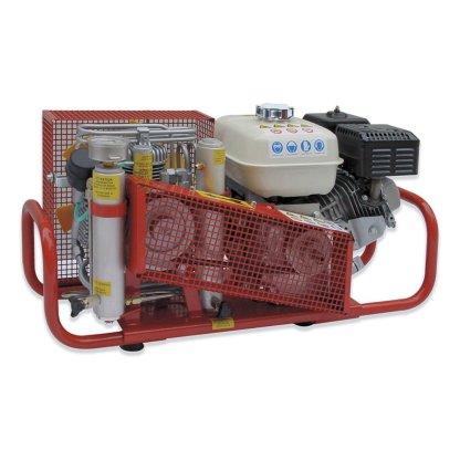 Compresor Coltri MCH6 SH