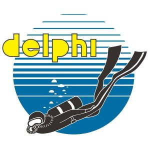 Logo Delphi