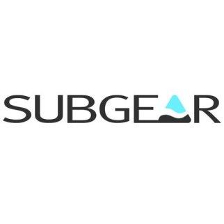 Subgear logo