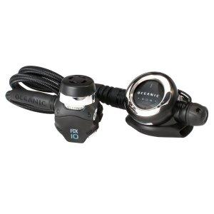 Detentor Oceanic Eos / FDX10