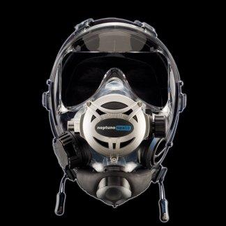 Mască facială Ocean Reef Neptune Space