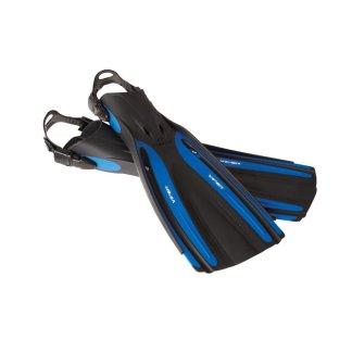 Labe Oceanic Viper Blue