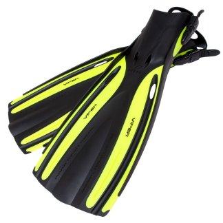 Labe Oceanic Viper Yellow