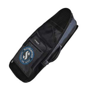 Geantă Scubapro Beach Bag, neagră