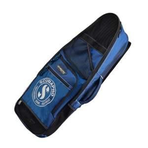 Geantă Scubapro Beach Bag, albastră