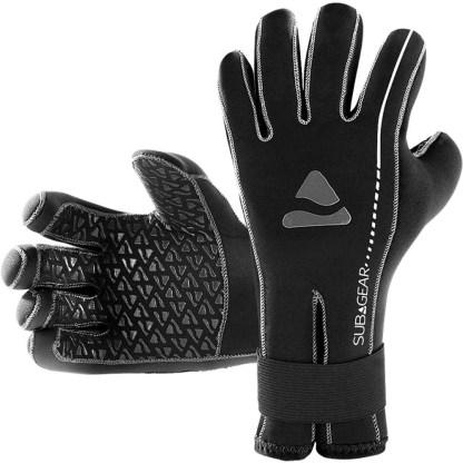 Mănuși Subgear Ultra Titan