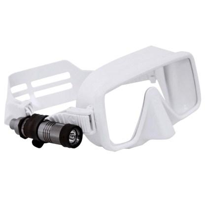 Lanternă Scubapro Nova 220