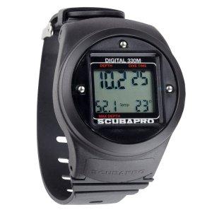 Profundimetru Scubapro Digital 330M