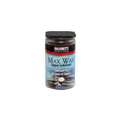 Ceară pentru fermoar Gear Aid / McNett Max Wax