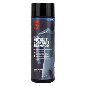 Șampon costum uscat – umed Gear Aid / McNett