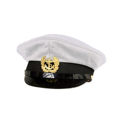 Șapcă marinar, Mil-Tec