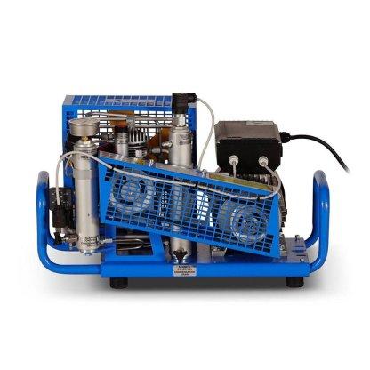 Compresor Coltri MCH 6 EM, cu automatizări