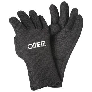 Mănuși O.ME.R. Aquastretch