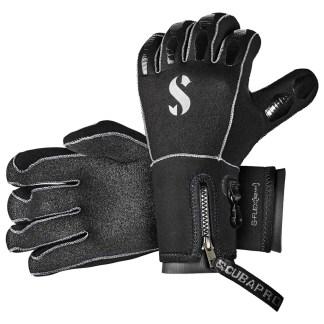 Mănuși Scubapro G-Flex