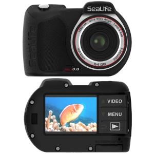 Aparat foto SeaLife Micro 3.0