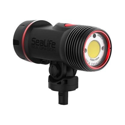 Reflector subacvatic SeaLife 3000F / SL678