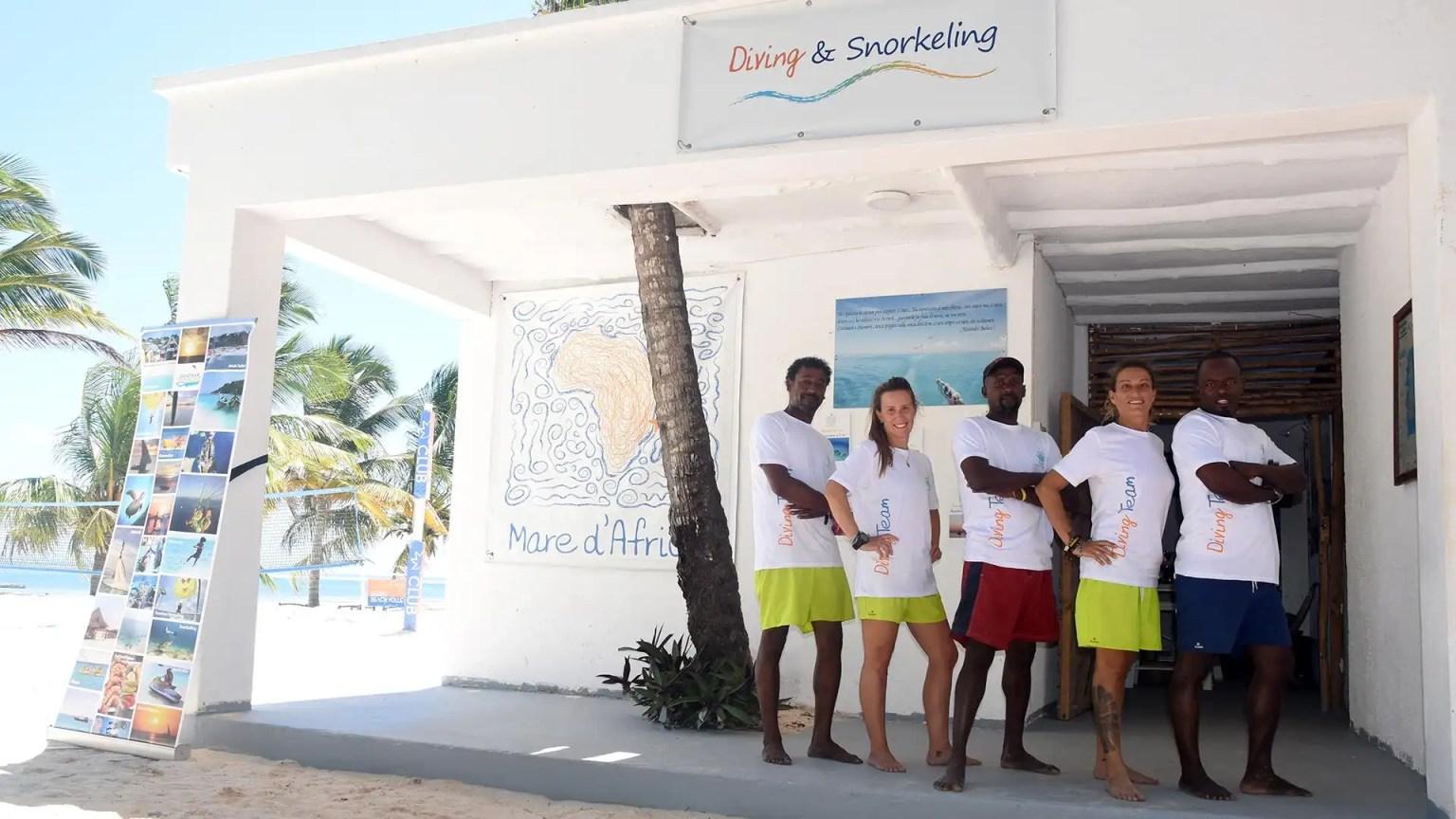 Zanzibar-Diving-03