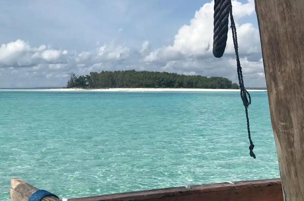 Zanzibar-Mnemba-05