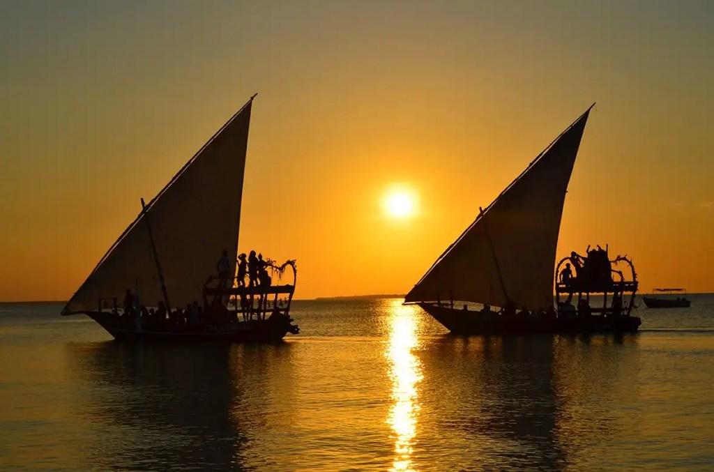 Zanzibar-Sunset-01