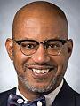 Dr. David Anderson Hooker