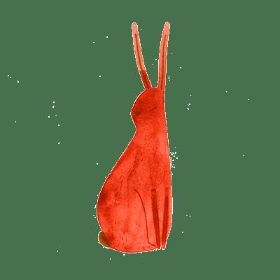 https://i2.wp.com/divinityworld.com/wp-content/uploads/2019/12/rabbit.png?fit=400%2C400&ssl=1