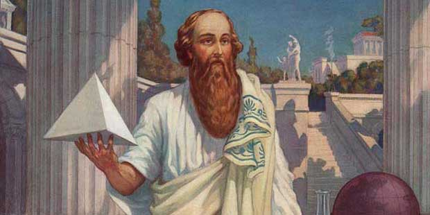 https://i2.wp.com/divinityworld.com/wp-content/uploads/2020/04/Pythagoras-The-Great.jpg?resize=620%2C310&ssl=1