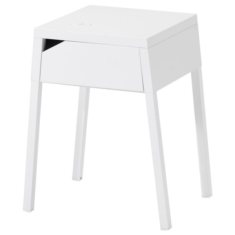 mesa Selje de Ikea